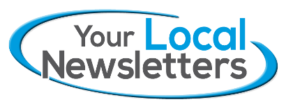 Your Local Newsletters